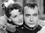 Office Poison: Greta Garbo