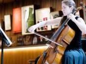 Drop into Royal Opera House Free Music Dance #London #Music #Dance #RoyalOperaHouse #Travel #inspiration