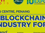 Should Attend Global Blockchained Halal Industry Forum 2019?