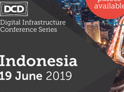 Indonesia Drive Your Business 2019?