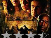 Film Challenge Oscar Nomination Traffic (2000)