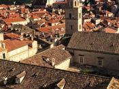 Must-See Towns Dalmatian Coast, Croatia