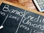 Credit Union Bank: Which Best Option You?