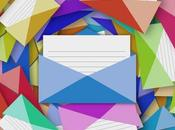 Methods Improving Your Customer Feedback Emails