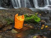 Best Waterproof Backpack Your Outdoor Adventures
