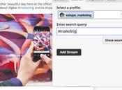 Agorapulse Review Turnkey Social Media Management Tool