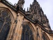 Great Things Prague