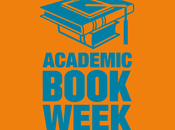 Visit Event London During Academic Book Week March 2019 #London #Books #AcBookWeek