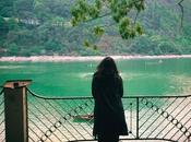 Nainital- Escape City Lakes