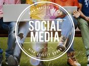 Enterprise Social Network Solutions Revolution Technology Sector