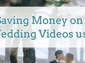 Tips Saving Money Editing Your Wedding Videos Using FlexClip