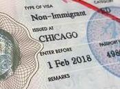 Much Cost Thai Immigrant Visa?