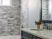 Guest Bathroom Ideas 'Wow' Your Visitors