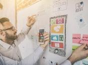 Psychology-Inspired Hacks Increase Landing Page Conversions
