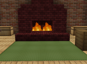 Cool Minecraft House Ideas