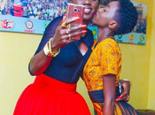 Akothee Daughters: Don't Come Bragging That Carrying Celeb's Pregnancy. Fame Comes Goes