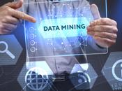 Scraping Secrets Guide Benefits Data Mining