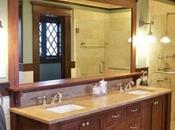 Bathroom Cabinet Ideas Tidy Your