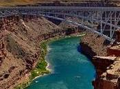 February 26th Featuring Grand Canyon Freebies!