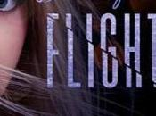 JUST READS TOUR: Beauty Flight (Beauty Series Robin Patchen