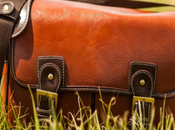 Stylish Laptop Bags That Fashionable Love Carry