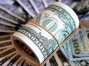Keys Successfully Build Personal Wealth Investors