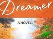 Daring Dreamer Deborah King