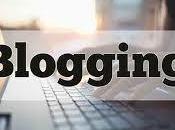 Latest Blogging Ideas Tips Beginners