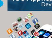 Useful Tips Apps Development