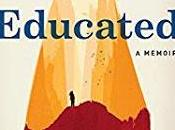 Tara Westover's Educated: Questions Anti-Government, Anti-Schools, Anti-Science, Anti-Medicine Lifestyle Many Americans Today