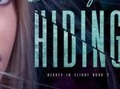 JUST READS TOUR: Beauty Hiding (Beauty Flight Series Robin Patchen