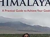 Steps Himalayas: Practical Guide Achieve Your Goals Ramesh Kundu