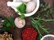 Abdominal Pain Know Natural Ayurvedic Remedies