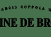 Breaking News: Family Coppola Unveils Domaine Broglie Oregon