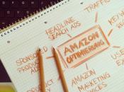 Amazon Exploring Advertising Updates