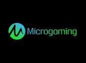 Microgaming Break Bank Slots Review Free Play