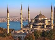 Best Country Hair Transplantation: Turkey
