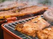 Best Portable Grills Camping: Cook Meal Outside