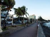 Dumaguete City: City Many Names