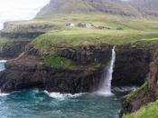 Faroe Islands Travel Guide Best Places