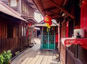 Ideas Short Trip Malaysia: Itinerary Suggestions