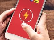 Mobile Recharge Services Software! Things Consider Before Buying