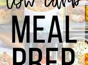 Carb Lunch Recipes