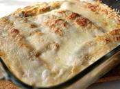 Mushroom Cheese Crespelle, Italian Crepes