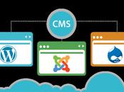 Free (Open-Source) Platforms Creating Blog 2019
