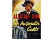 Inspector Calls (1954) Review