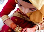 Come Across Wide Varieties Bollywood Salwar Kameez Pieces Online