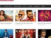 List Best Site Watch Tamil Movies Online Free