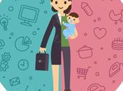 Earn Money While Maternity Leave