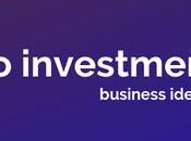 Zero Investment Business Ideas Franchise India